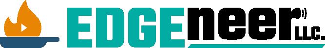 エッジニア合同会社 - EDGENEER LLC.